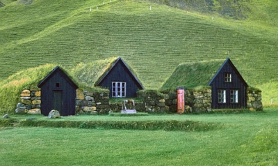 grassodenhauser.jpg